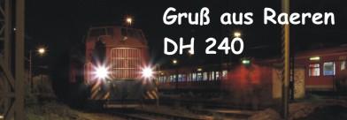 http://www.vennbahn.de/dso/sign1.jpg